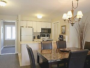 Vacation Rental – Aug 25th – Sept 1st, 2018