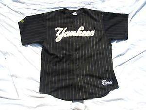 Yankees Jersey  Baseball-MLB  b966bfe471c
