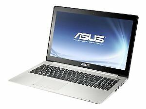 WINTER sale BRAND NEW ASUS INTEL i3, i5, i7 + gaming LAPTOPS
