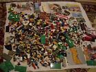 Lego 10 Pounds