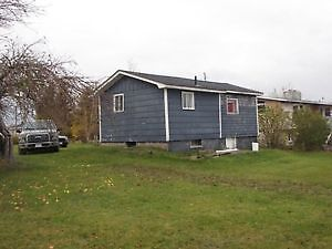 Beautiful Waterfront Property, Cocagne with 1 Bedroom Cottage***