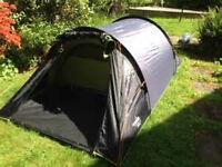 Camping Gear (Tent, lantern, Chair, Sleeping Bags, Windbreak) Bargain!