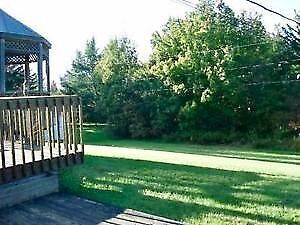Beautiful bungalow conveniently located in Dieppe