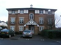 luxury and modern one bedroom first floor flat close to Hendon Central Tube Station
