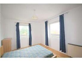 STUNNING 4 BEDROOM MAISONETTE- TOOTING BEC- ONLY £2400!!