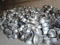 $$ CASH FOR SCRAP ALUMINUM! $!$$ $$$ 204-471-0155