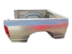 Wanted Dodge Ram Truck Bed 02-08