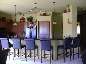 SH,GATED COM,GOLF COURSE LOT,HEATED POOL,PICKLE BALL