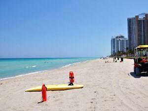 Wow! Condo a louer Sunny isles floride Miami Hallandale