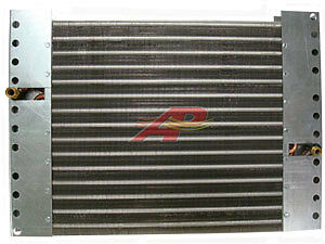 MCCORMICK A/C CONDENSER Kitchener / Waterloo Kitchener Area image 1