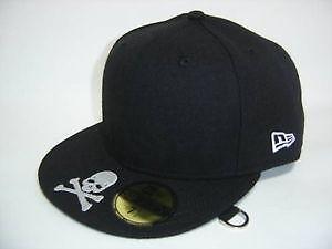 a502f19fbe5 Mastermind Japan Hat