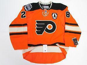 d68a7f1f10188c Winter Classic Jersey: Hockey-NHL | eBay