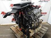 SVT Engine