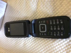 Cellulaire a  la carte