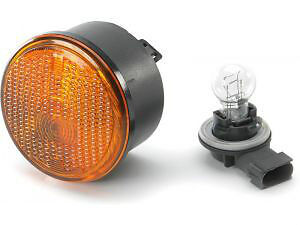 Front Parking & Turn Signal Lamps for 07-16 Jeep® Wrangler St. John's Newfoundland image 1