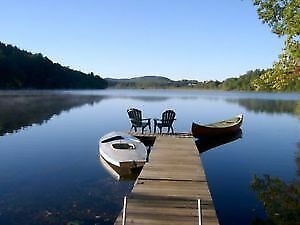 Molega/Ponhook - Looking for Cottage Rental
