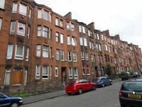 Traditional 1 bedroom 3rd floor flat Aberfeldy Street Dennistoun Available - 19th December 2017