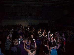 high school semi-formal / prom dance $449.00 Sarnia Sarnia Area image 3