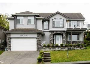 Beautiful 5 BR home in College Heights (Mission)