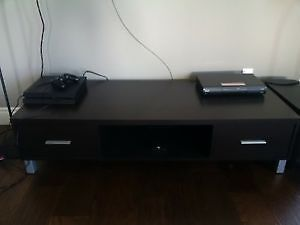Beautiful TV Stand