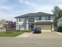 house for sale west abbotsford