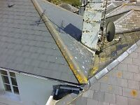 YOUR ROOF IS IMPORTANT! GET YOUR REPAIRS DONE AT A GREAT PRICE!!