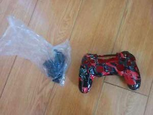Ps4 controller SHELL COVER