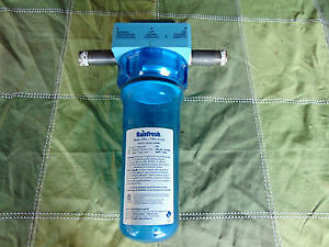 Rainfresh Water Filter For Sale