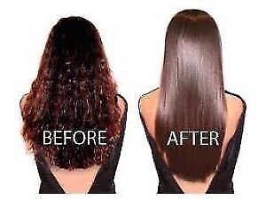 TRAITEMENT ALA KÉRATINE BRÉSILIENNE cheveux  lisse Gatineau Ottawa / Gatineau Area image 6
