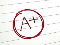 Urgent Essay, Paper and Assignment writer for you anytime!
