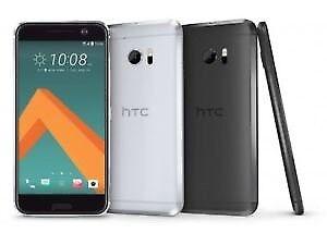 BRAND NEW GREY/SILVER/GOLD HTC ONE M9/M10 $239 UNLK