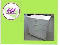 Sale Now On!! Chest of Drawers - By SCHREIBER - Can Deliver for £19