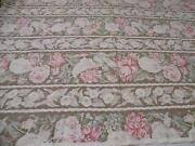Vintage Cotton Fabric 36