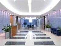 Office Restaurant JANITORIAL & WINDOWS CLEANING RATES $20$30HR