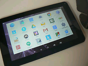 """Google Android Tablet 9"""""""