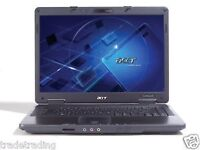 OFFER FAST ACER LAPTOP PC COMPUTER WINDOWS 7 OPEN OFFICE WIRELESS FREE