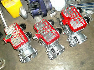 Bombardier artic cat polaris yamaha moteur engine ski doo. Piece