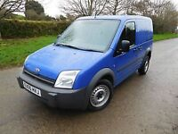 GOOD QUALITY USED VANS BOUGHT FOR CASH