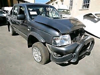 Removal of your junk cars,trucks,suvs etc$