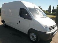 69ac36cf50 Man with a van - Removal service in Dunmurry
