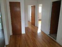Upper Duplex 5 1/2 Lasalle