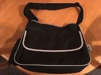 Boots changing bag,