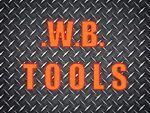 WB Tool Sales