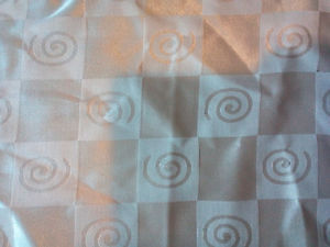 TABLE CLOTH FOR RESTAURANT USE FOR SALE