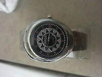 3 Branded Men Watches Lot For One Price!!!!