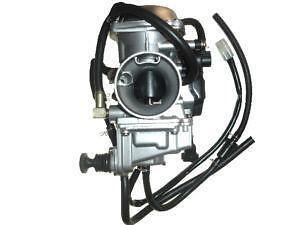 Honda       Rancher       350    Carburetor   eBay