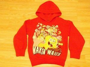 Boys Light Weight Hoodies (Size 4T-5T)      Watch     |     Shar