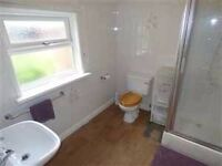 Good sized room in 2 person house share, Edlington, Doncaster