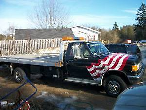 boyle's towing