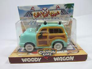 Chevron Cars Ebay